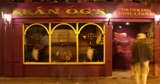 Sean Og's Traditional Irish Bar, and Bed and Breakfast