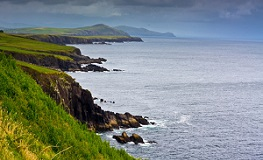 Visit County Kerry